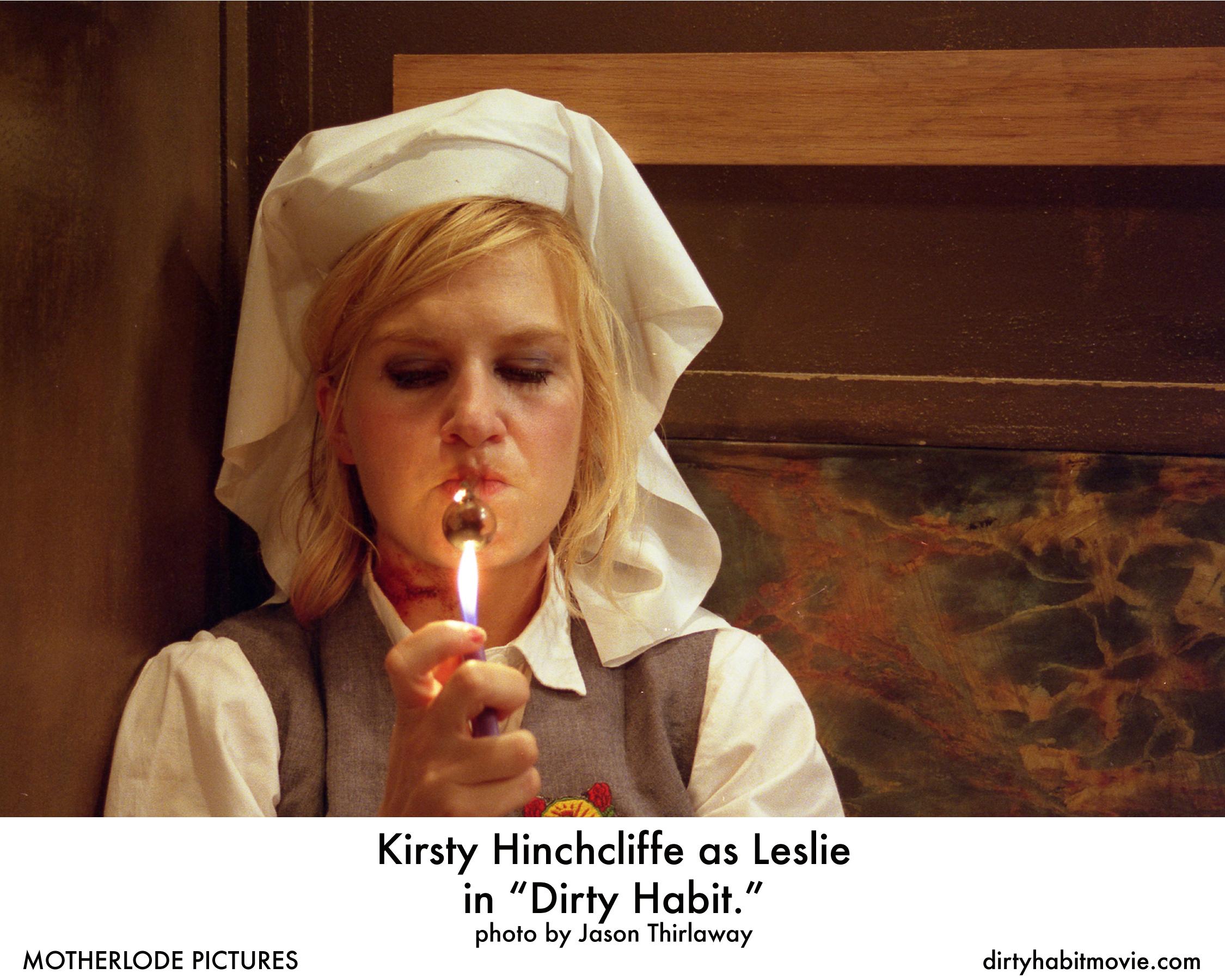 kirsty hinchcliffe gossip